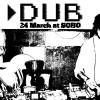 SOHO2010: 24 March 2010
