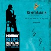 Monday Blues - 21 June 2010