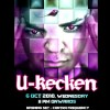 U-Recken (Israel): 6 October 2010