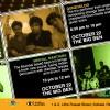 Friday Night Live: 22 October 2010