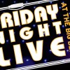 Friday Night Live: 26 November 2010