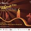Congo Square Jazzfest 2010 : 24 – 27 November