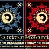 Friday Night Live: 10 December 2010