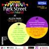 Spark Park Street Carnival