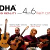 4on6 - Live in Concert - 26 February 2011