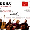 4on6 - Live in Concert - 5 March 2011