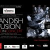 BANDISH FUSION – Live in Concert – 2 and 9 April 2011