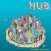 HUB Launch - Kolkata: 25 March 2011