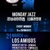 Monday Jazz Monday Blues: 21 March 2011