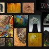 Tejas Gallery Sale: 4 - 16 April 2011