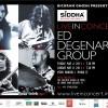 Ed Degenaro Group - Live in Concert: 6 & 8 May 2011
