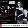 Cavatina Duo - Live in Concert: 19 June 2011