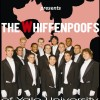 The Yale Whiffenpoofs: 30 June 2011