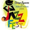 Congo Square JazzFest 2011: 25 - 27 November