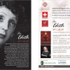 For Edith Piaf: 20 March 2012