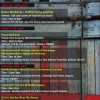 Indo-German Hip Hop & Urban Art Project: 26 - 28 April 2012
