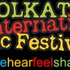 5th Kolkata International Music Festival: 13 - 14 December 2012