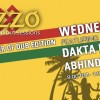 Mezzo midweek chillout with DAKTA DUB & ABHIND: 15 July 2015