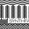 Synthfarm: 30 September - 2 October 2016