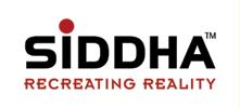 http://www.siddhagroup.com/