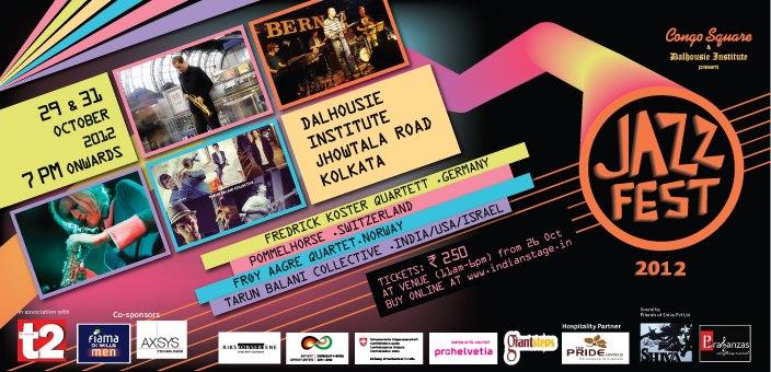 Jazzfest_2012